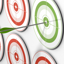 Identifying & Targeting Prospective Buyers